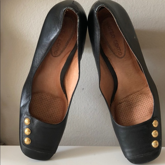 Corso Como Shoes - Corso como shoes